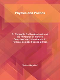 Physics and Politics book