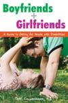 Boyfriends  Girlfriends