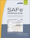 SAFe 40 Reference Guide