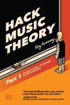 Hack Music Theory Part 1