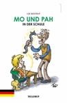 Mo Und Pah 1 Mo Und Pah In Der Schule
