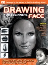 Drawing For Beginners - Face