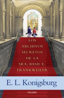 Los archivos secretos de la Sra. Basil E. Frankweiler