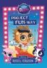 Littlest Pet Shop: Project FUN-way