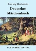 Deutsches Märchenbuch