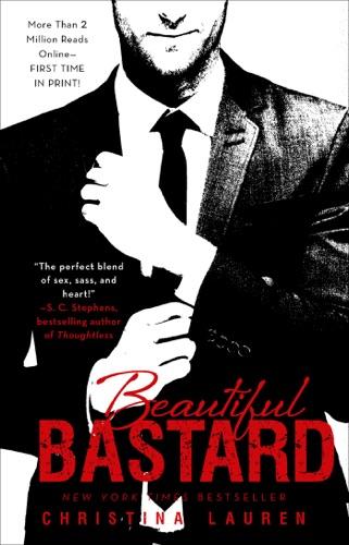 Beautiful Bastard E-Book Download