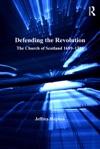 Defending The Revolution