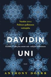Davidin uni PDF Download