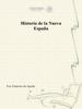 Fray Francisco de Aguilar - Historia de la Nueva EspaГ±a portada