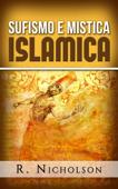 Sufismo e mistica islamica