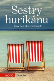 Sestry hurikánu PDF Download