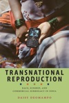 Transnational Reproduction