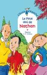 Le Faux Ami De Nathan