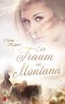 Ein Traum In Montana Liebesroman
