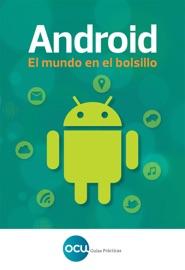 Android - OCU Ediciones, S.A.