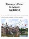 Wasserschlsser Kastelen In Duitsland