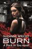 Suzanne Wright - Burn bild