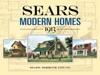 Sears Modern Homes 1913