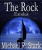 The Rock: Exodus