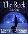 The Rock Exodus