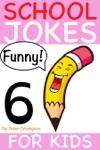 School Jokes For Kids