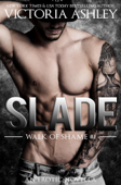 Slade (Walk Of Shame #1)