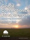 Global Connections Ecosystems