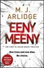 Eeny Meeny - M. J. Arlidge