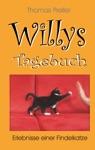 Willys Tagebuch