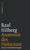 Anatomie des Holocaust