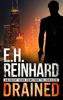 E.H. Reinhard - Drained artwork