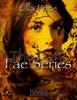 The Dark Fae: Book 1
