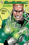 Guy Gardner Collateral Damage 2006- 2