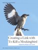 Tina Dohrman & West Holt High School Students - Creating a Link with To Kill a Mockingbird ilustración