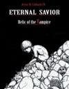 Eternal Savior