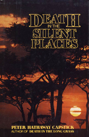 Death in the Silent Places