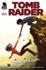 Tomb Raider #7 - Rhianna Pratchett