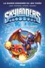 Skylanders - Tome 01