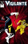 The Vigilante 1983- 35