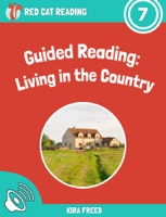Guided Reading: Living in the Country