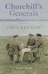 Churchills Generals