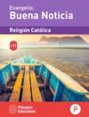 Evangelio Buena Noticia 11