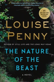 The Nature of the Beast PDF Download