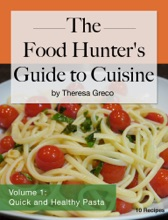 The Food Hunter's Guide To Cuisine