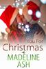 Madeline Ash - You for Christmas  artwork