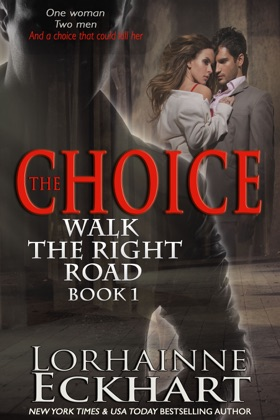The Choice image