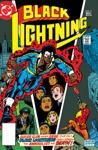 Black Lightning 1977- 9