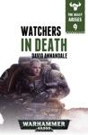 Watchers In Death