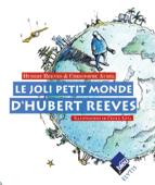 Le joli petit monde d'Hubert Reeves Book Cover