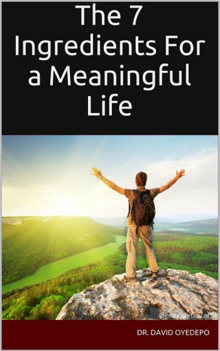 Challenges of Life on Apple Books